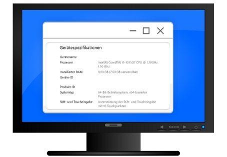 techblog-arbeitsspeicher-windows-ram