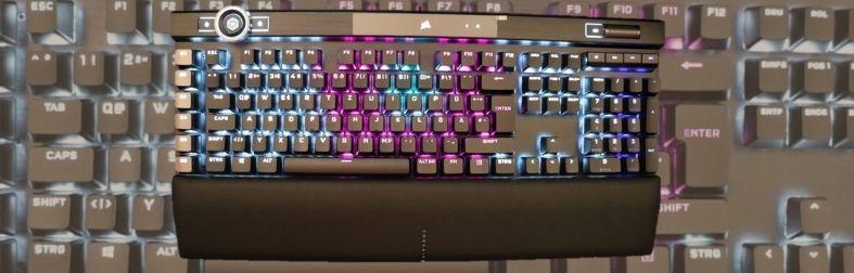 zwischenbanner-corsair-tastatur