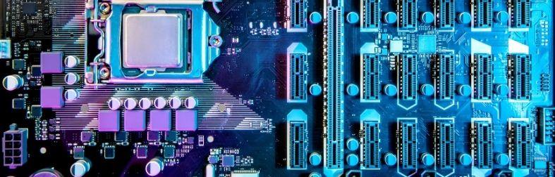 techblog-banner-gaming-pc-zusammenstellen-anschluesse