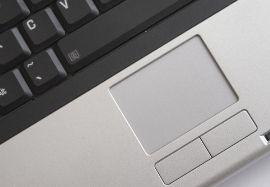 techblog-laptop-reinigen-thumb4