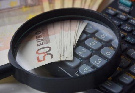 techblog-ps5-kosten