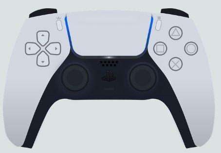 ps5-controller