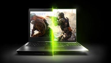 GeForce Max_Q-Design