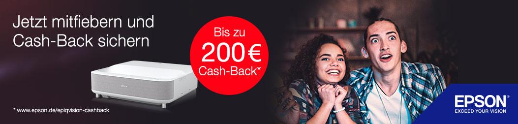 Epson-Cashback
