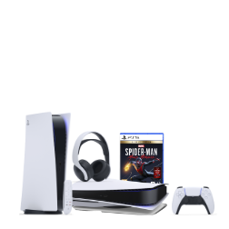 Sony 索尼 Playstation