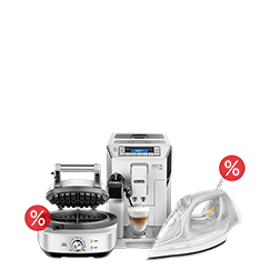 Home Appliance Outlet
